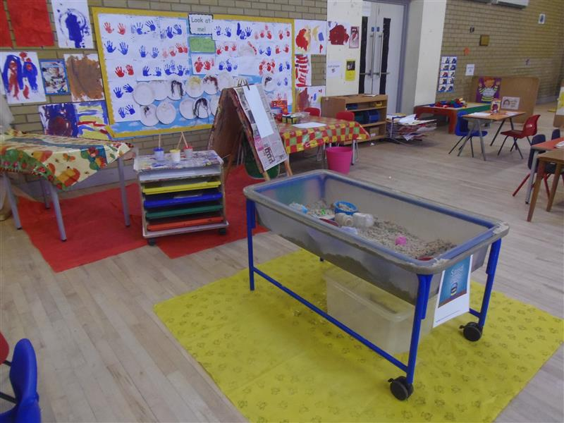equal opportunity in the nursery setting Nursery roles working in a nursery equal opportunities childcare roles was last updated on march 29, 2017 useful links warwickshire children's centres.