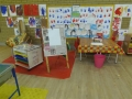 movilla-playgroup-art-and-craft-area