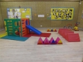 movilla-playgroup-indoor-physical-play
