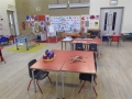 movilla-playgroup-table-top-activities